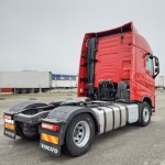 VOLVO FH 460 TOP QUALITY- 2015