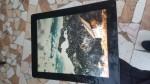 iPad 4th Generation 16GB Storage