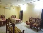 شقة مفروشة للايجار في حي الهدى شرق النيل