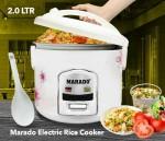 طباخة ارز