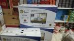 شاشات دانسات ٣٢ بوصة وارد السعودية