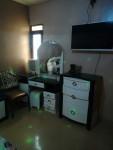 شقة  ايجار مفروشه في ابو ادم مربع 11