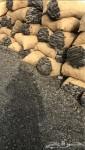للبيع جوالات فحم طلح جودة عالية وارد الدمازين