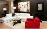 خدمات نظافة متخصصة منازل و المحلات التجارية