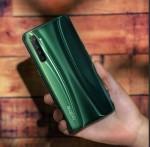 Realme X 2 Pearl Green 128 GB