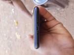 iPhone xr , 64 giga , 100%