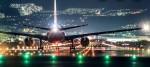 طيران بدر ذهاب و عودة
