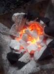 أفضل شركات بيع فحم الطلح السوداني