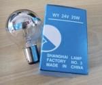 Shadow less lamp Operation lamp