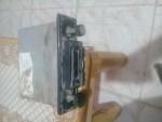 جهاز عربية  مسجل فلاش شاشة جودة عالية