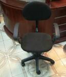 كرسي مكتب.         ى.     ى.