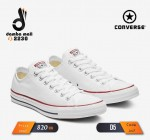 ALL STAR CONVERSE MADE IN VIETNAM