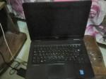 لابتوب Dell Core i 5 4th generation