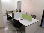 للبيع العاااااجل أثاث مكتب جديد