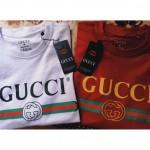 تيشيرتات غوتشي t_shirt Gucci
