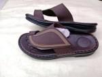 أحذية جلدية المقاسات من41الى45