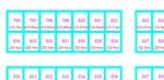 ارض لبيع320متر ناصية الاندلس مربع 33