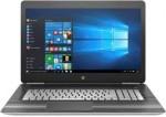 لاب توب خارق المواصفات HP Pavillion Gaming Laptop