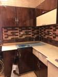مطبخ جديد ما مستعمل  5 أمتار و 9 سنت