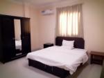 شقق البرنس الفندقية المفروشة للايجار باليوم والشهر