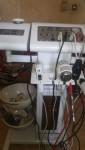 جهاز فيشيل 14 وظيفة  تفتيح وتقفيل مسامات  ازالة الرؤس السودا