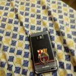 تلفون اس2 مقايضة بي تلفون ايفون 6