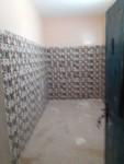 بيت لودبيرنق ثلاثه بيمام درمان أبو سعد مربع 14. مساحته 300بتكون من