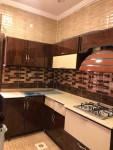 مطبخ ٦ متر اجهزة كهربائية كاملة
