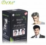 شانمبو علاج الشعر الابيض.