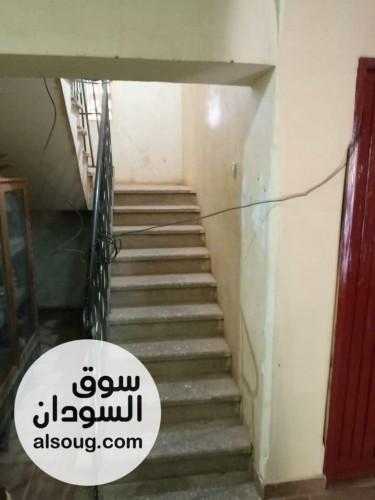 منزل ناصية بالثورة الحارة 19 مدخل لفة ال 21 قبل ميدان جامسكا عرض رهييب - صورة رقم 2