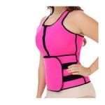 مشد حراري للتخسيس Hot sweat body vest