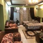 بيت لودبيرنق في حي النصر