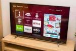 اعلانات شركة نسمة شاشات عالية الجودة عادية 40 بوصة