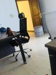 مكتب جناح ب جناح كبير طوله ١٦٠+كرسي داور المكان العمارات ش١٥