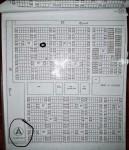 قطعة للبيع في الاندلس مربع 16 عادية