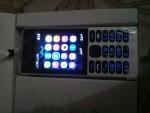 Nokia 150 جديد كرت كرتونة من السعودية
