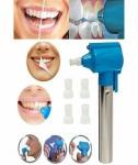 جهاز تبييض وتنظيف الأسنان – LUMA SMILE