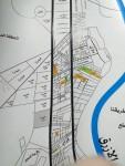 مخططات بروج المميزه السكنية الاستثمارية