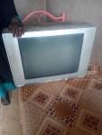 تلفزيون توشيبا 29 بوصة مستعمل نظيف