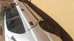 اكسن موديل ٢٠٠٤ جياد قير عادي لون ابيض مكنة صغيرة نضيفة شاذة السعر ٩٠٠+ الف عمولة مكتب