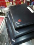 لابتوبات Toshiba Dell Lenovo ThinkPad