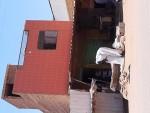 دكان سوق ليبيا أبوزيد مربع ٣ يفتح في الزلط