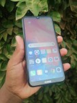 هاتف مستعمل  Huawei Y7 Prime 2019