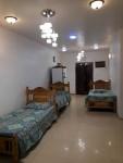 للبيع بيت في الحاج يوسف المايقوما مربع 3 مساحة 240 متر