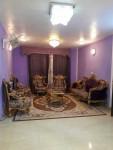 البيع بيت في الحاج يوسف المايقوما