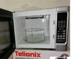 مايكرويف ماركة تلينيكس Telionix
