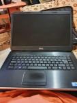لابتوب Dell vostro 1450 ...n-series