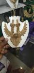 سارع واحجزز افخم الذهب ذهب هندي بي1500 التوصيل 100ج