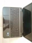 لابتوب HP pavilion core i5 g6