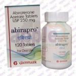 عقار زيتيجا لعلاج سرطان البروستات صناعة هندية(Abirapro)